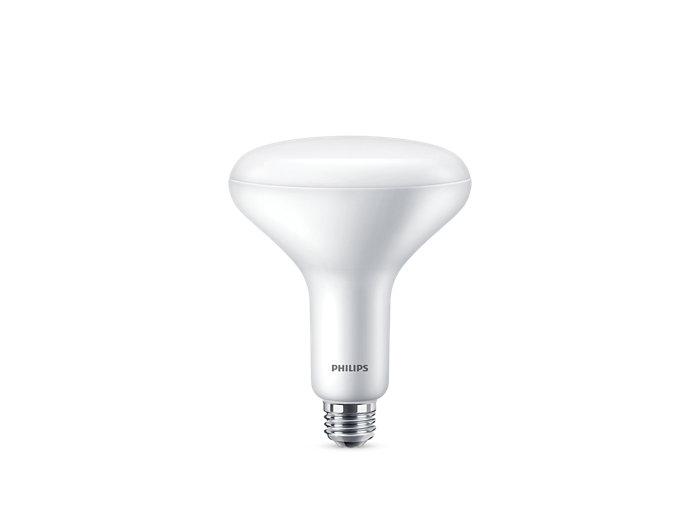 LED BR40 Reflector_VLIM2017449