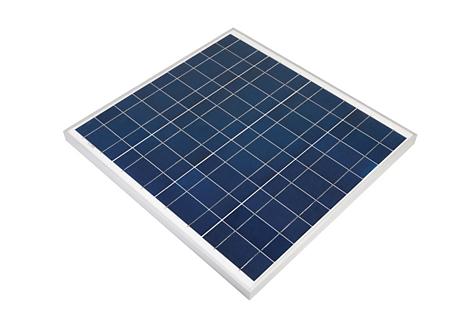 125w 17v Panel Subsystem Vmpp 18 7v Solar Panel Sub System Philips