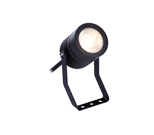 BBP342 LED1200/WW 12W 20D 100-240V