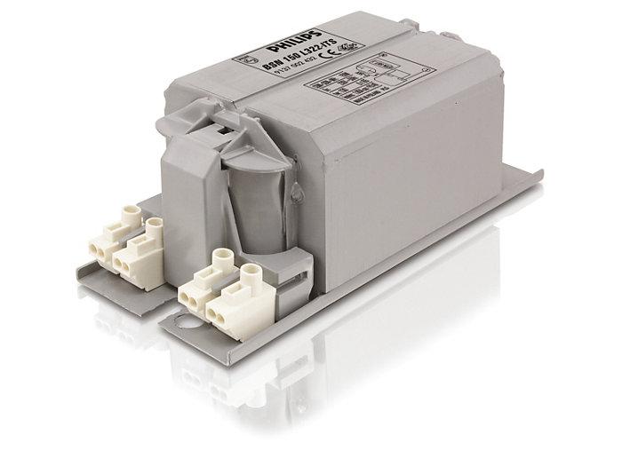 HID-Basic BSN/BMH semi-parallel SON/CDO/CDM/MH/HPI
