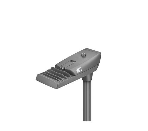BGP701 LED60-4S/740 II DM11 CLO SRT SRB