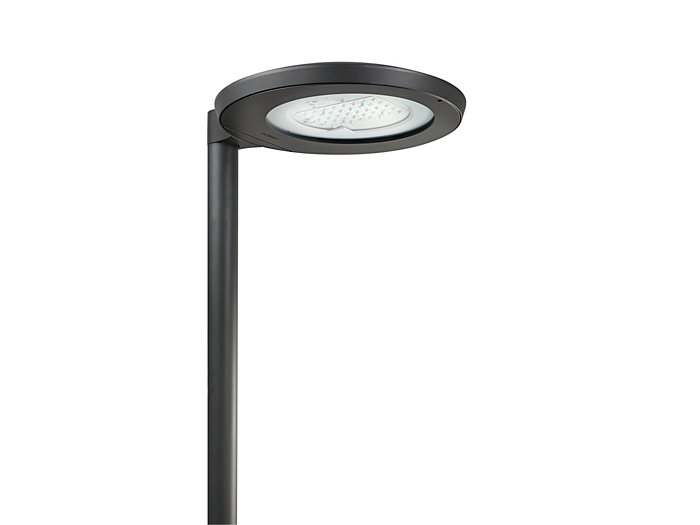 CitySoul gen2 LED Mini