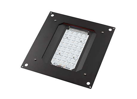 EDP768 LED50/830 II MK-BK DM50 FG SRG10