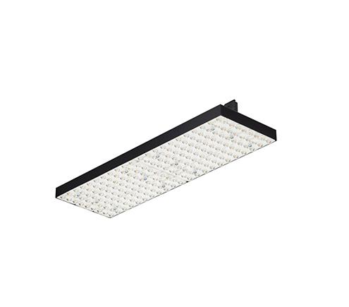 SM500T LED79S/830 PSD WB BK