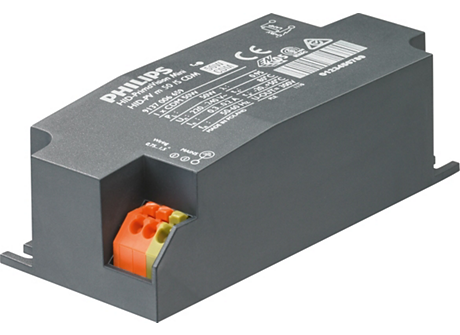 HID-PV m 35 /S CDM 220-240V 50/60Hz
