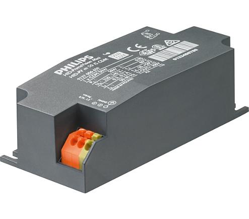 HID PV m 50 /S CDM HPF 220-240V 50/60Hz