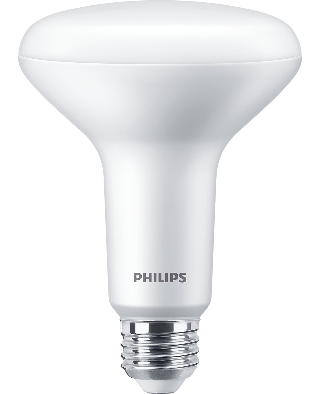 Attractive, dimmable, and afforadlble LED BR30 lamp solution