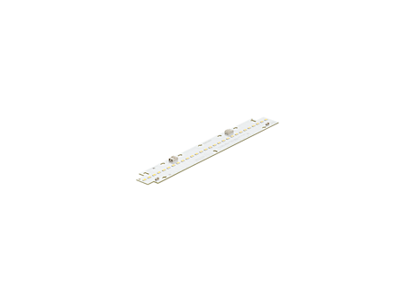 Fortimo LED Line 1ft 2000lm 840 1R HV4