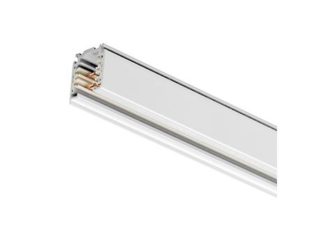 RCS750 3C L4000 WH (XTS4400-3)