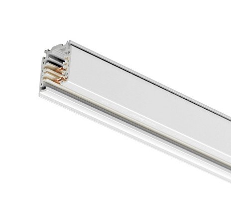 RCS750 3C L2000 WH (XTS4200-3)