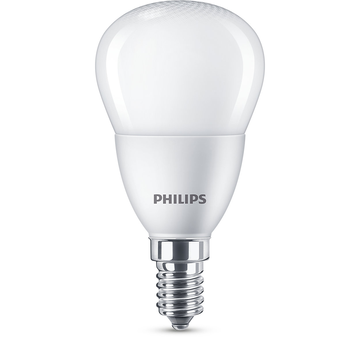 Beautify your home with Philips LED globe bulbs