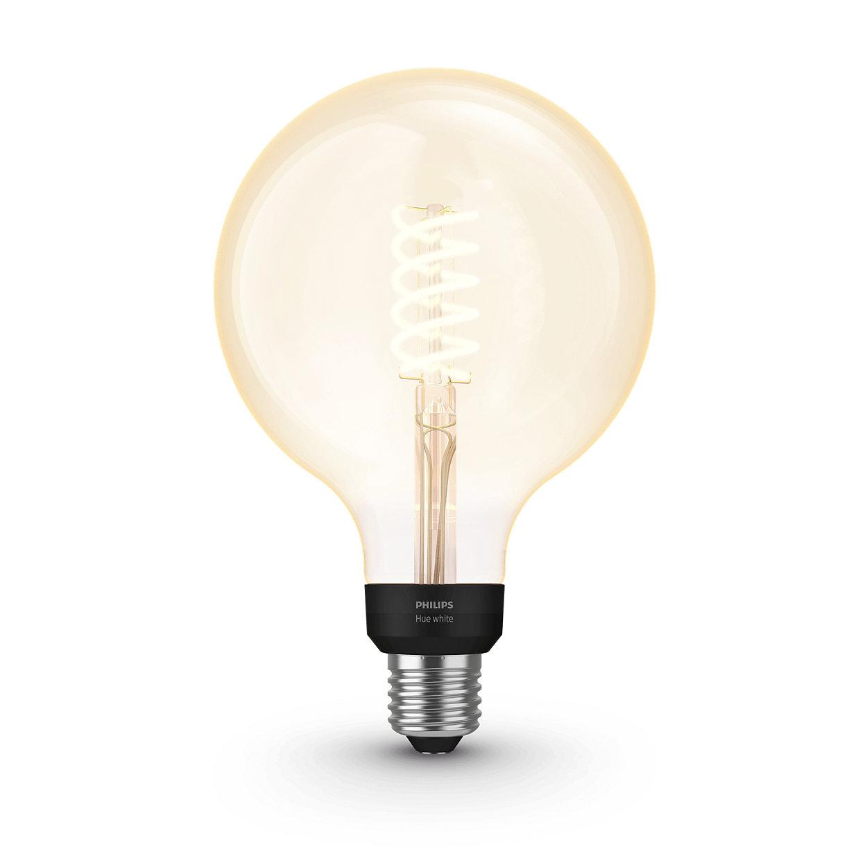 Iluminação inteligente fácil