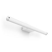 Hue White Ambiance Lampe pour miroir de salle de bain Adore