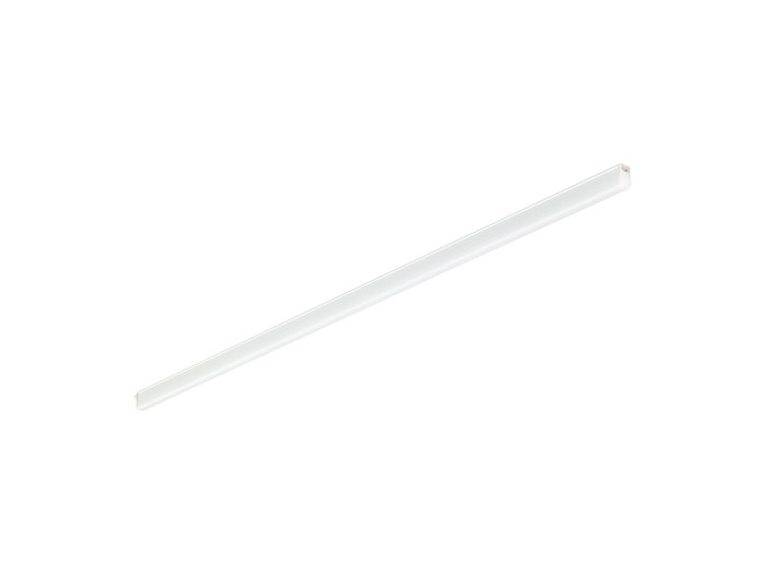 Pentura Mini LED BN132C, length 1200 mm