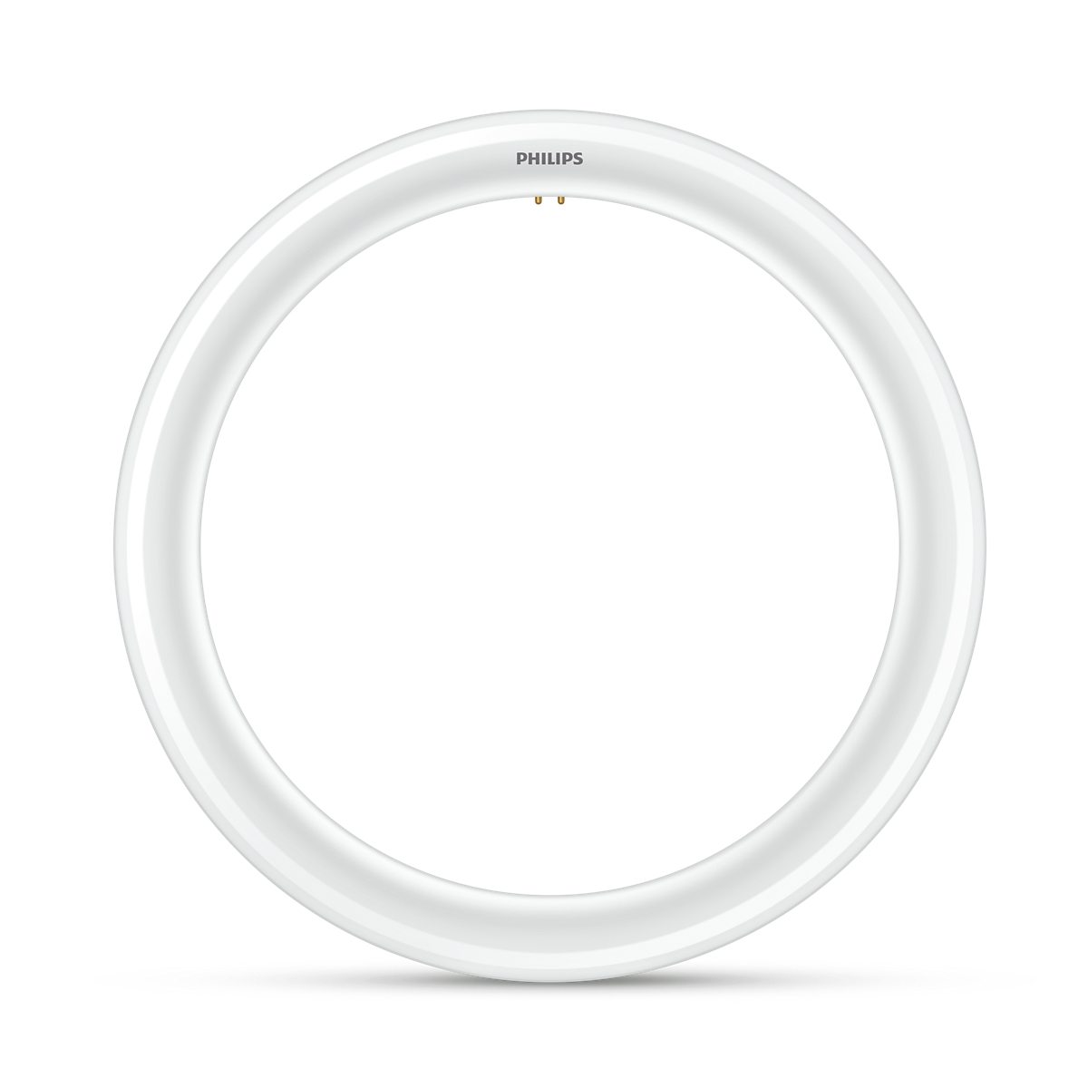 CorePro tube LED circular