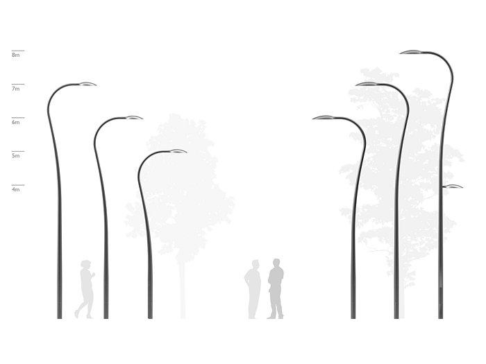 MileWide2_Bend pole.tif