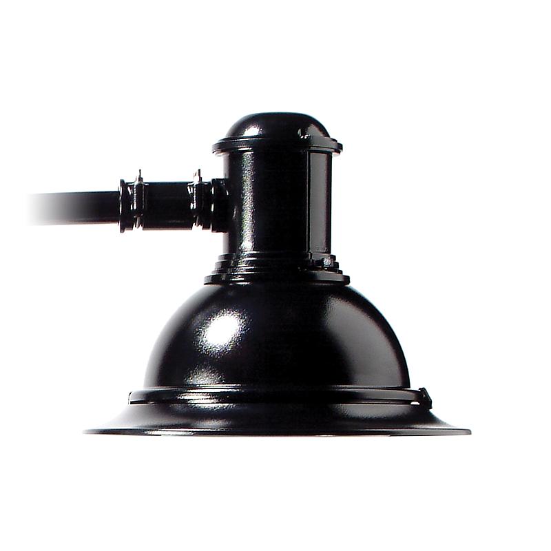 Domus LED Pendant Comfort-large (DMS55-C)
