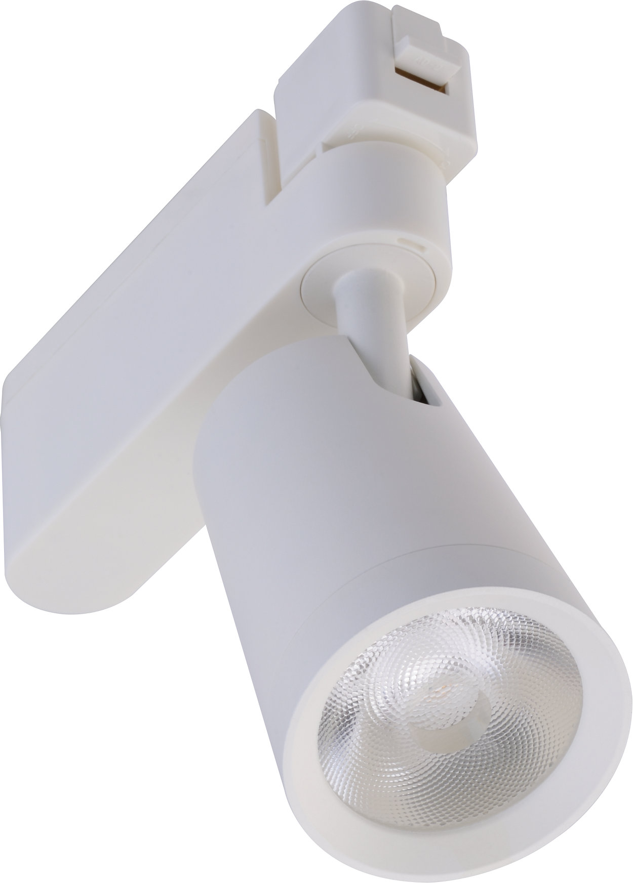 FlexAccent G2: calidad de luz excelente