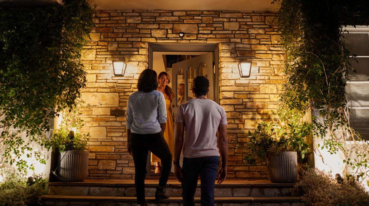 Dating licht armaturen