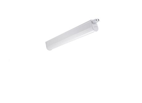 BN058C LED3/CW L300