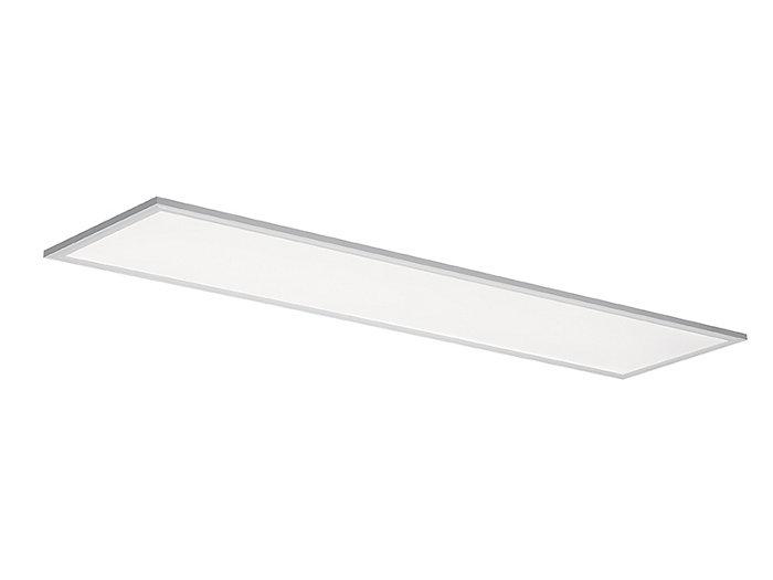 FluxPanel LED