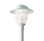 LP20 LED Post Top (LP20)