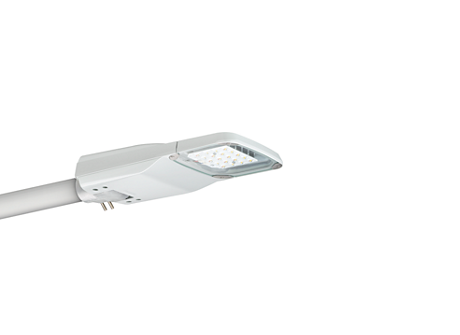 BGP291 LED45-4S/740 II DM11 CLO S05Z1Z1-