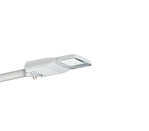 BGP291 LED25-4S/740 II DM11 48/76S POLE