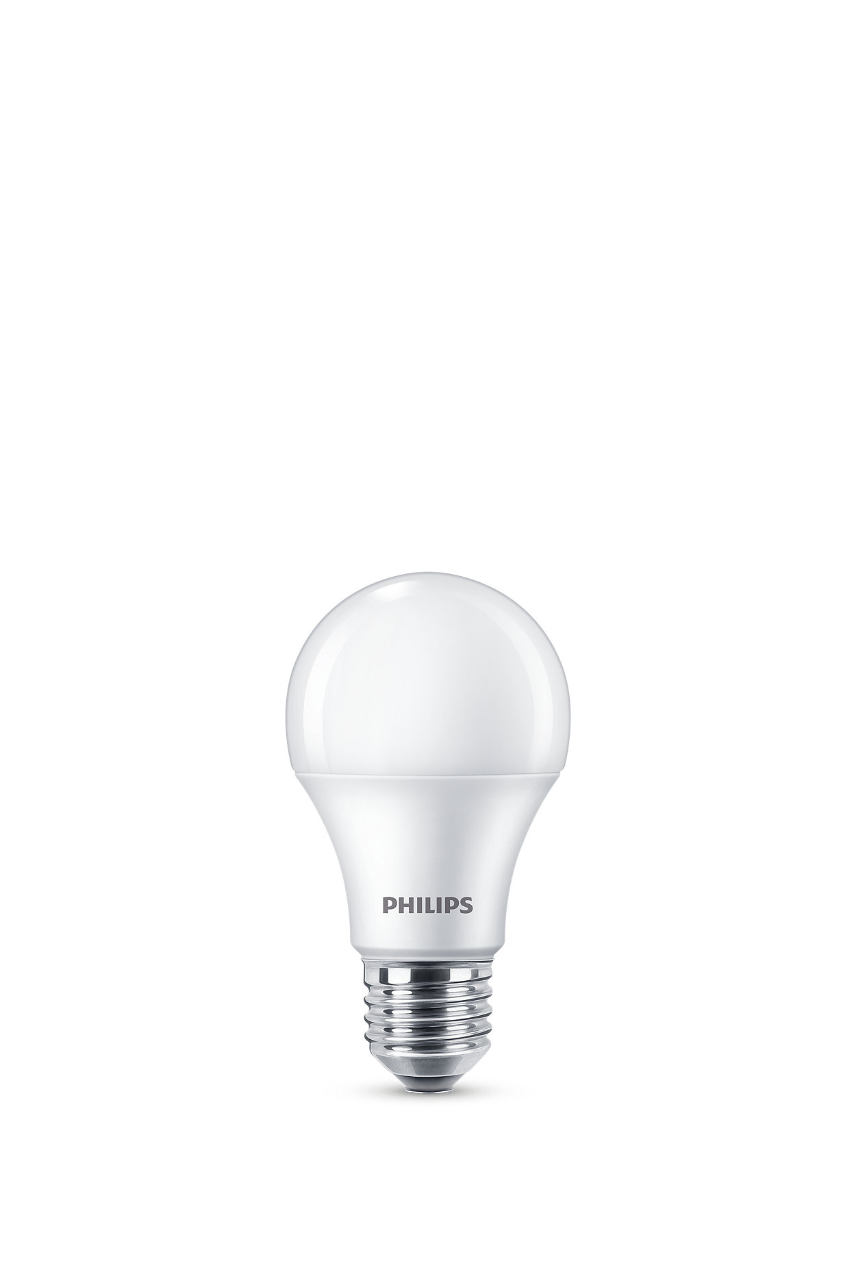 Jarka LED rasvjeta