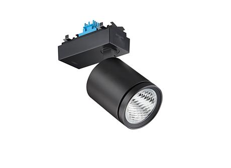 ST780S LED60S/827 PSD WB BK