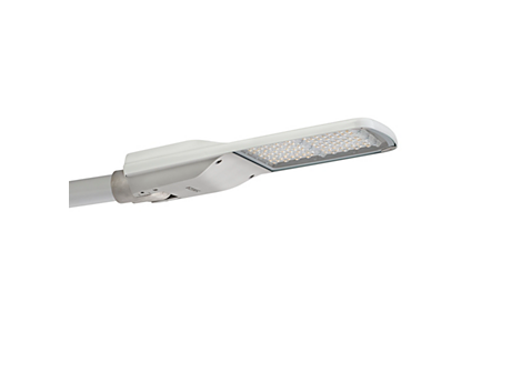 BGP203 LED50/740 II DM DDF2 48/60A