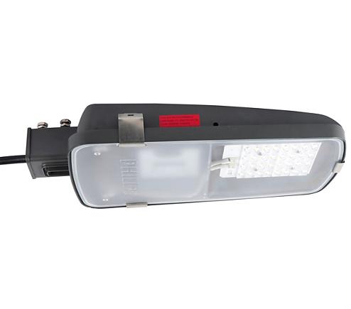 solarEquip.BRP4090821WMAXCWMRPCS112VPROG