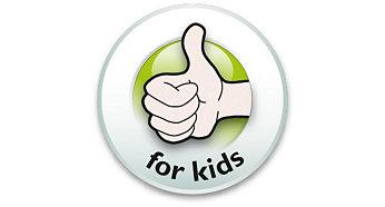 Çocuklar için