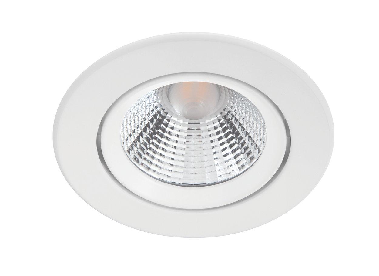 Vytvořte dokonalou atmosféru pomocí vysoce kvalitních stmívatelných světel.