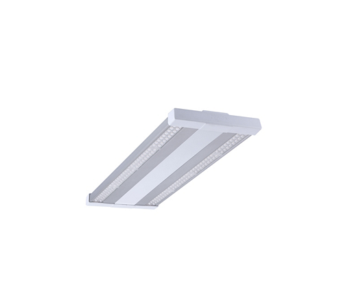 BY560P LED105/CW PSD/CL WB