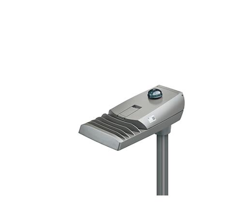 BGP702 LED35-4S/740 II DM11 GF EZR SRB 6