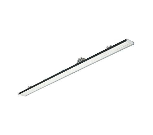 LL512X LED31S/840 PSD WB 7 BK