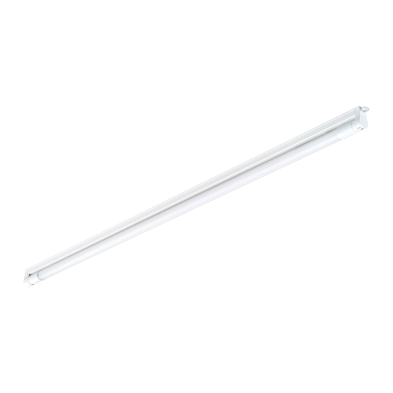 Ledinaire Batten − Simply great LED