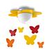 myKidsRoom Plafondlamp