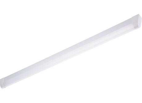 CR388C LED40 NW L120 PSU EN