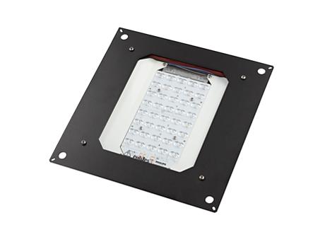 EDP768 LED50/830 II MK-WH DM50 FG SRG10