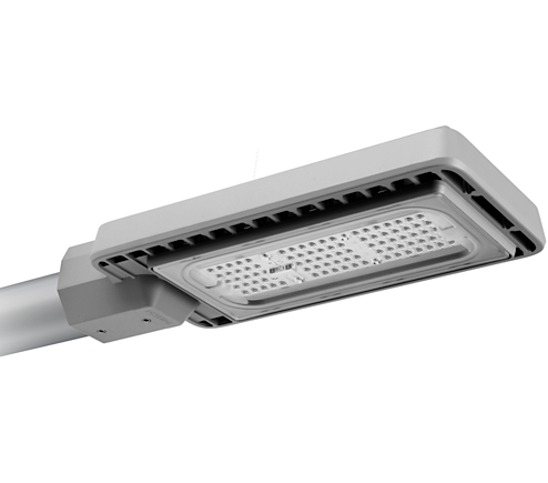 BRP390 LED76/WW 57W 220-240V DM