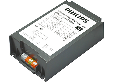 HID-PV 315 /S CDM 220-240V 50/60Hz