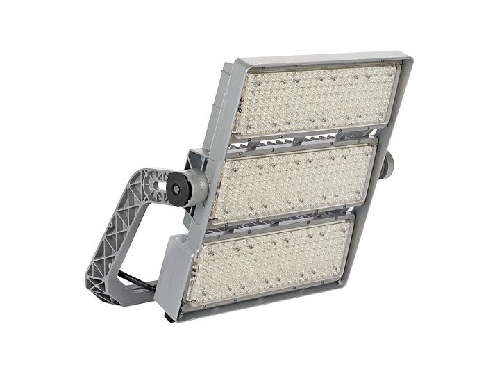 OptiVision LED gen3.5 C