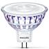 LED Spot (Dim edilebilir)