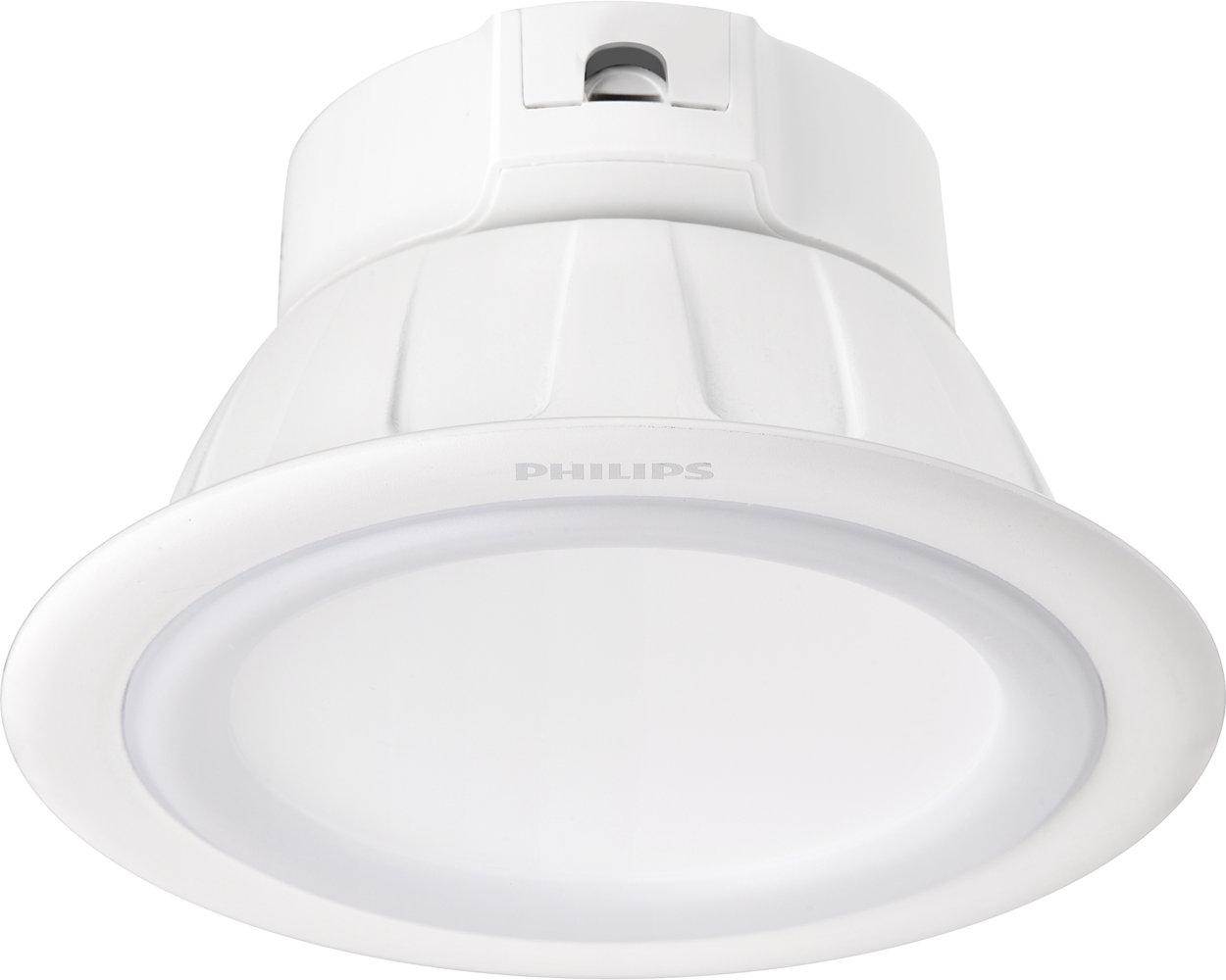 iluminación versátil para un hogar inteligente