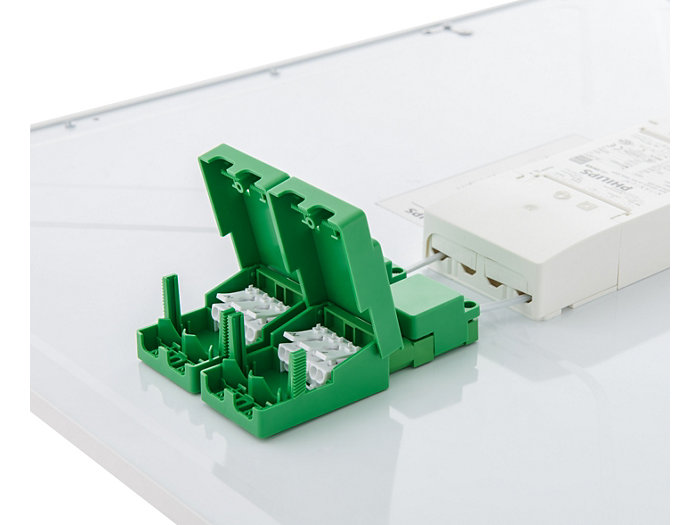 Dimming (PSD) Connector