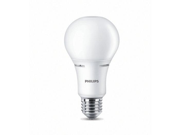 LED 3-Way