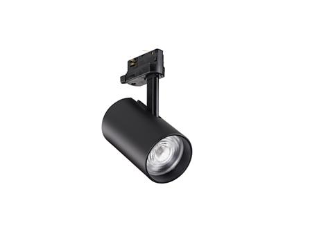 ST715T LED27S/PW940 PSU FPO18 BK