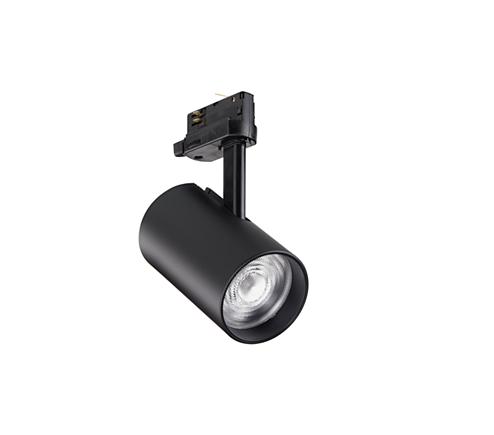 ST715T LED27S/PW930 PSU FPO24 BK